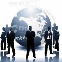 Sistemas de TI, la clave para la Rentabilidad del Negocio