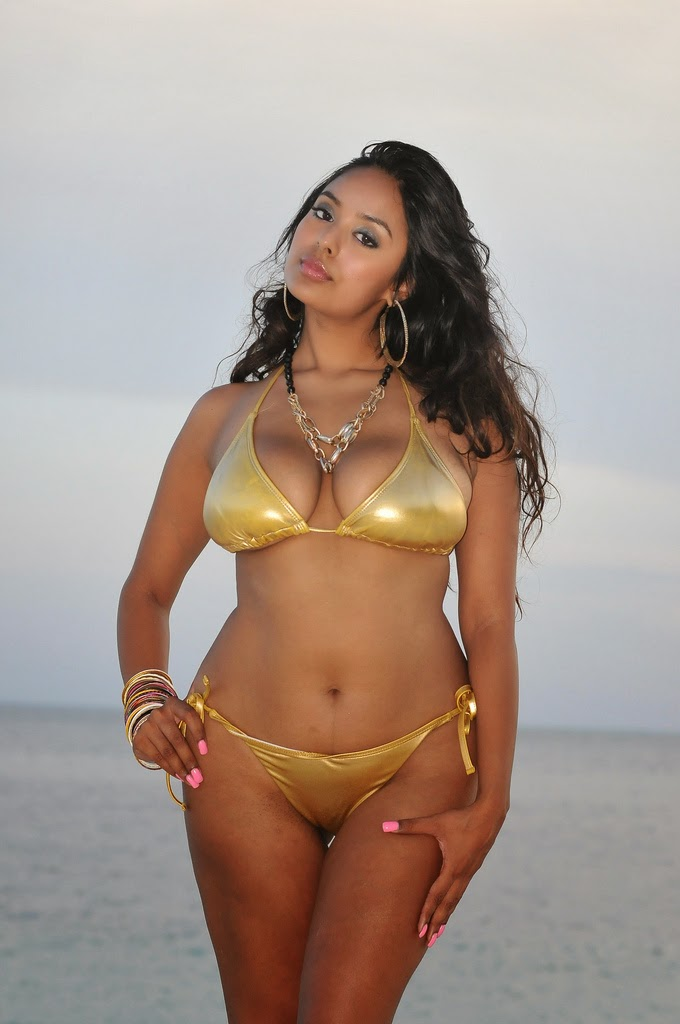 only indian bikini actress crowd warrant