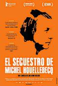 El secuestro de Michel Houellebecq (2014) ()