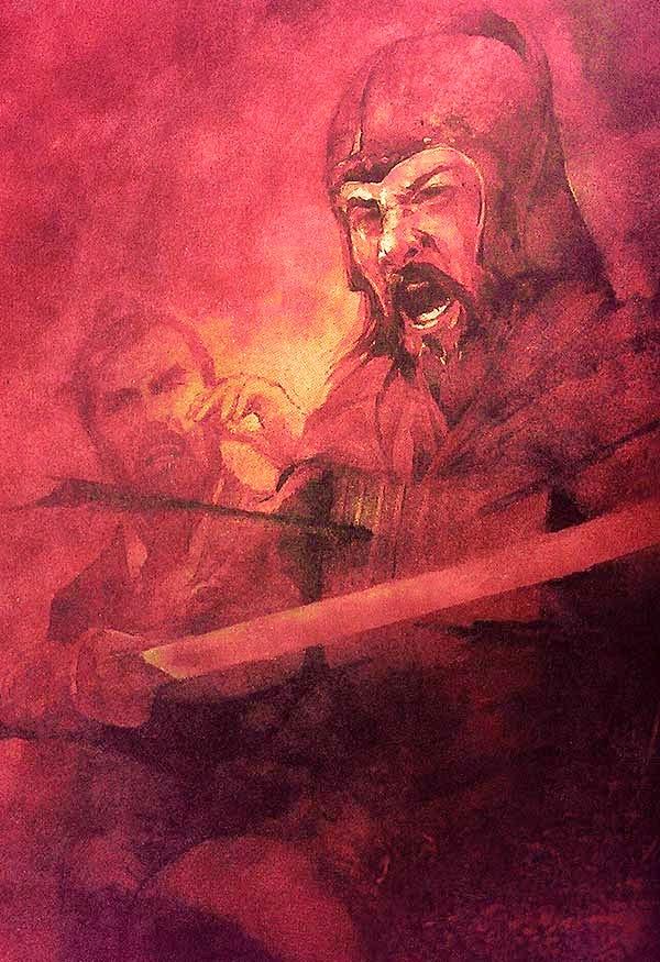 WRITER19 - พระเจ้าอยู่หัวของข้าพเจ้า - เคาทู