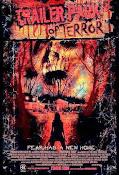 Parque del Terror (2008)