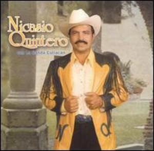 Nicasio Quintero - Hay Que Chulos Ojos (Epicenter Bass) Ay+que+chulos+ojos