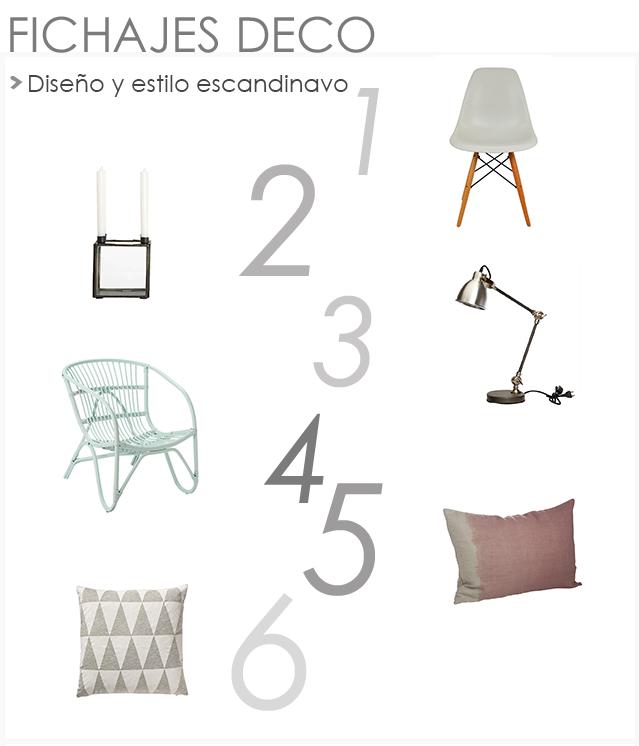 piracion-deco-piso-diseno-nordico-low-cost-mobiliario-diseno-escandinavo-fichajes-deco-scandinavian-style