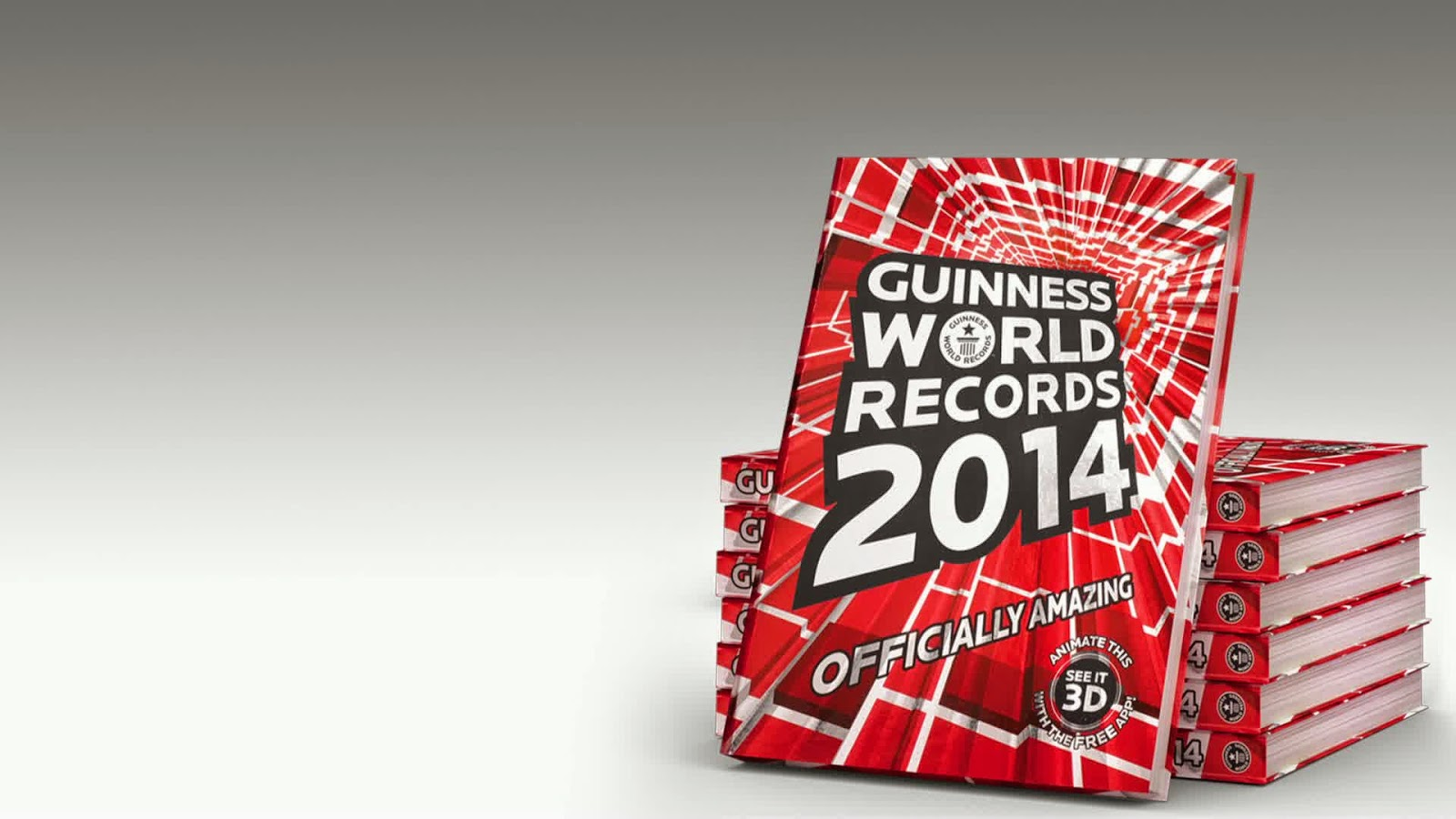 guinness world records 2014, guinness rekorlar kitabı 2014, rekorlar, türkiye rekorları, rekorlar kitabı