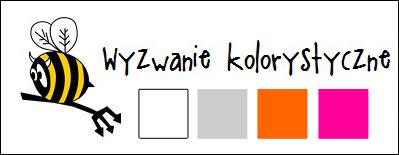 http://diabelskimlyn.blogspot.com/2015/10/wyzwanie-kolorystyczne-magudy.html