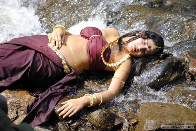 Haripriya+(6)