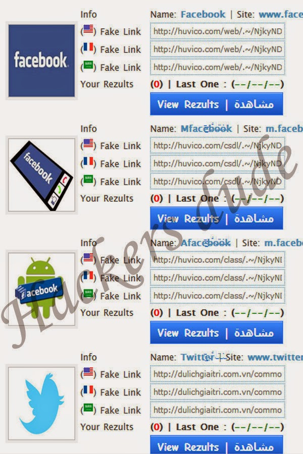 Hack-facebook-by-phishing-without-phishing-page