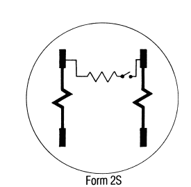 basic 12 volt wiring diagrams with Form Fm 2s Metering Type Internal on Wiring Diagram For A Solar Battery Charger additionally Wire Break Sensor Alarm furthermore Swing Gate Wiring Diagram likewise Wiring Diagram For Two Lights One Switch additionally Wiring Can Lights Diagram.