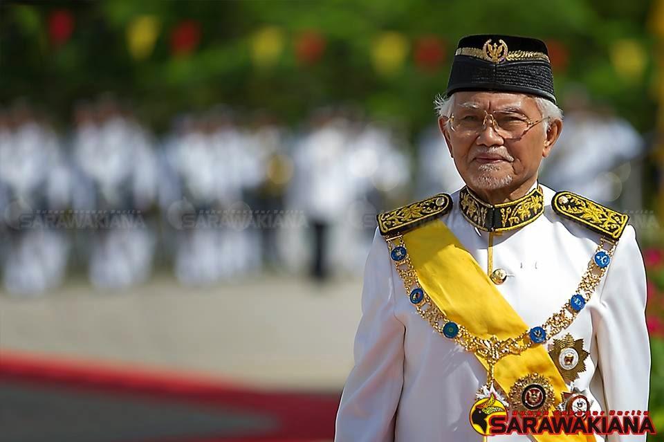 Lebuhraya Pan Borneo Pertingkatkan Sistem Perhubungan Darat