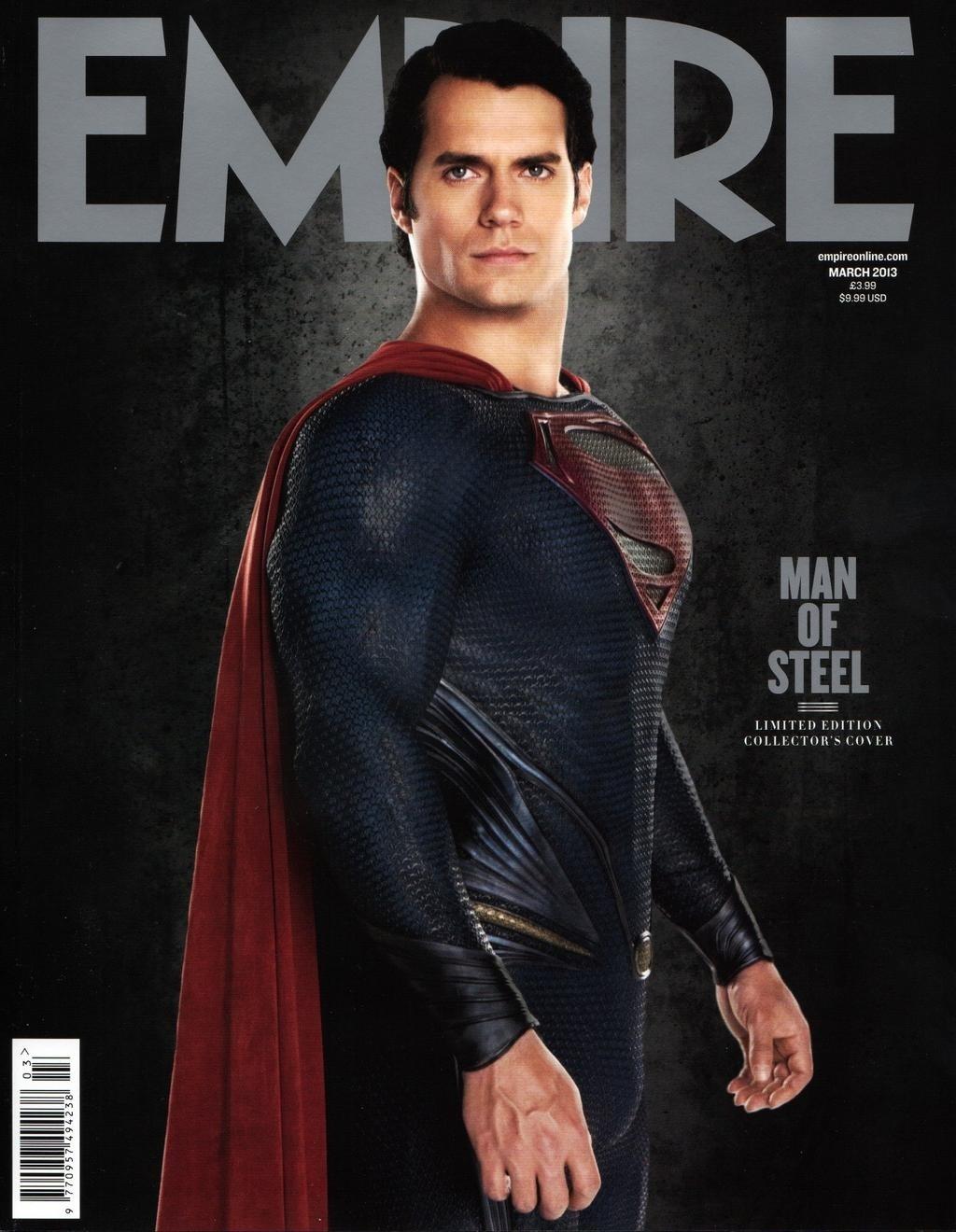 http://2.bp.blogspot.com/-GP24y7VjjDw/UW4OsszumdI/AAAAAAAARZo/vSf5pnypmUg/s1600/man+of+steel+superman+henry+cavill+empire.jpg