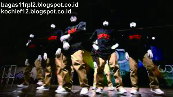 The jabbawockeez first caught the nation 2019s attention in america 2019s got talent in 2006 before they won the grand