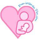 Kami sokong breast feeding
