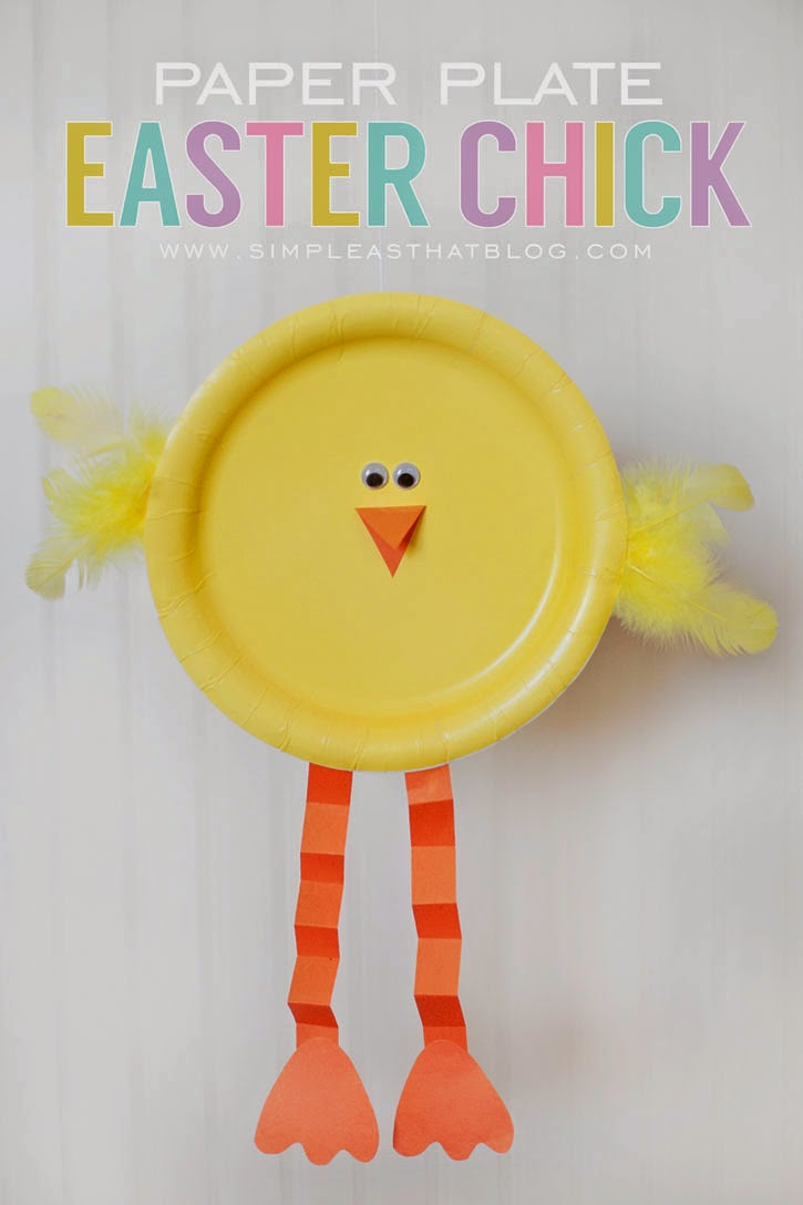 http://www.simpleasthatblog.com/2012/03/baby-chick-easter-craft.html