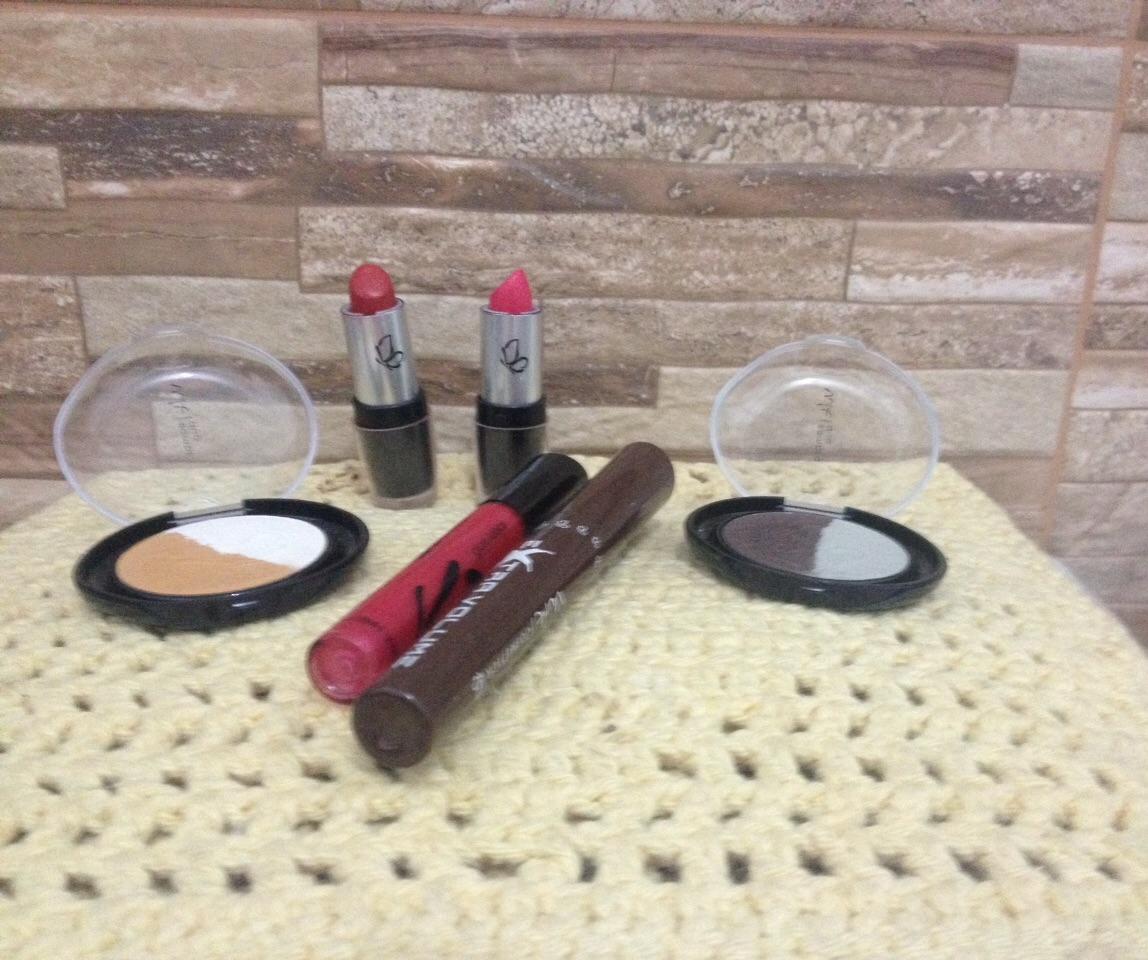 baton, vult, 1 real, produtos, produtos da vult, comprinhas