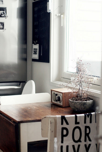 lille w 2013. Black Bedroom Furniture Sets. Home Design Ideas