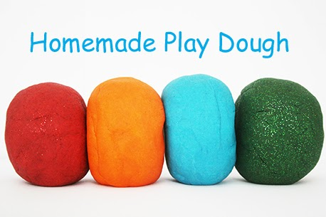 http://www.myasdiary.com/2013/12/10/homemade-play-doh-picture-tutorial/