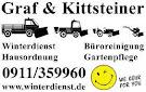 Graf&Kittsteiner