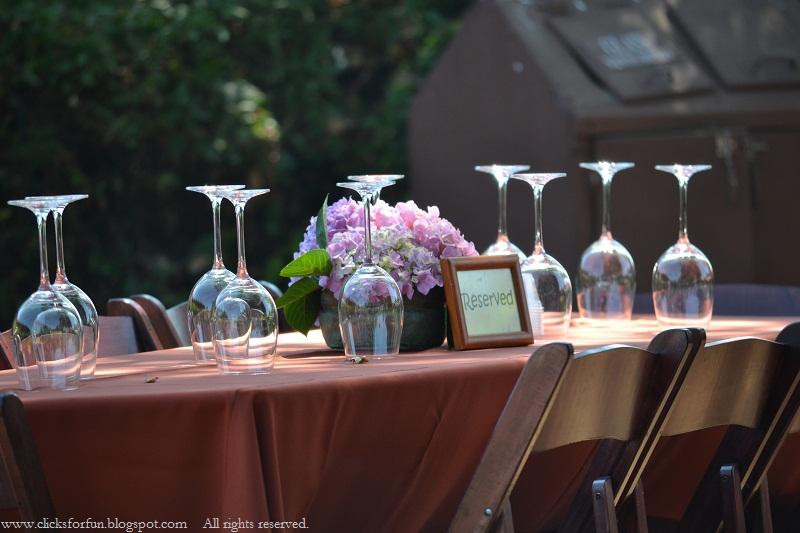 vittorio sattui winery napa valley tasting making picnic barbecue california