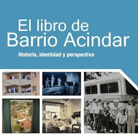 Como acceder a: El Libro de Barrio Acindar