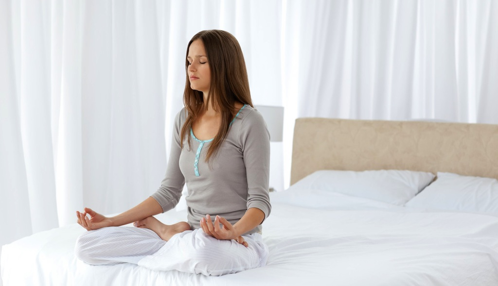 El placer de la belleza - Meditar en casa ...