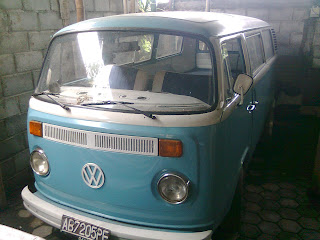Dijual VW Combi Jerman '80 on Thu Sep 29, 2011 8:03 pm