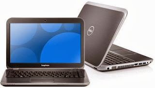 Dell Inspiron 5420 Drivers