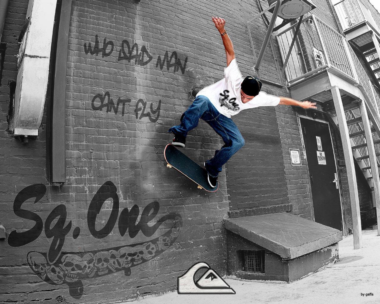 hd wallpaper skateboarding hd wallpapers