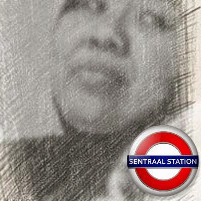 Sentraal Station