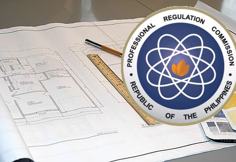 The Professional Regulation Commission Is Expected To Release List Of Passers October 2013 Interior Designer Board Exam