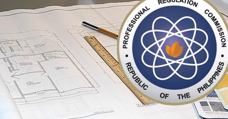 October 2013 Interior Designer Board Exam Results