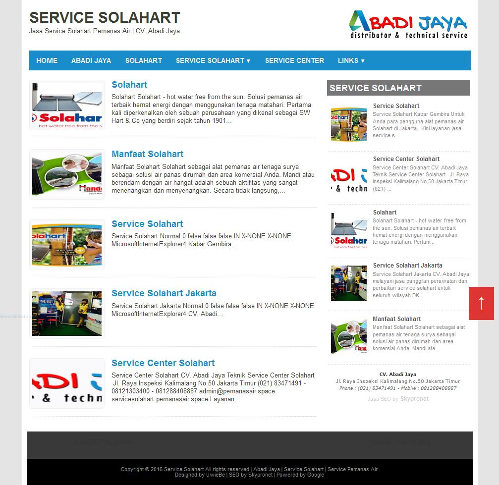 http://servicesolahart.pemanasair.space