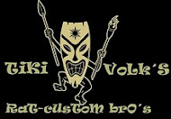 Tiki Volks