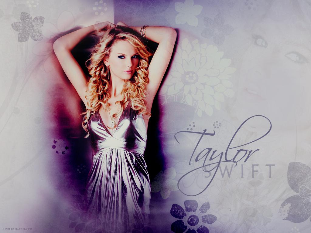 http://2.bp.blogspot.com/-GPKf-W2xz9M/TxQzNG38cAI/AAAAAAAABGA/pR3hH-1Ir9k/s1600/Taylor-Swift-Wallpapers-1.jpg