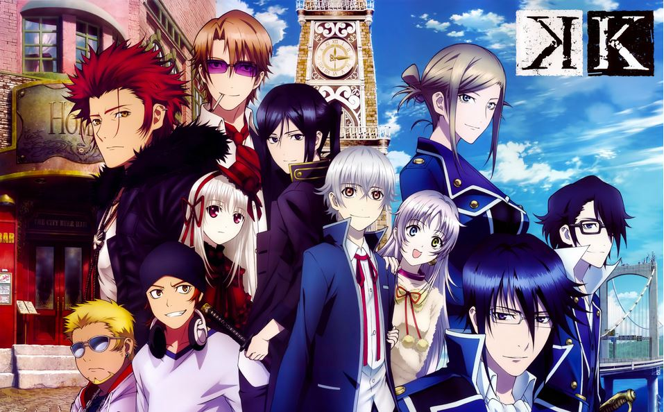 K: Return Of Kings Todos os Episódios Online, K: Return Of Kings Online, Assistir K: Return Of Kings, K: Return Of Kings Download, K: Return Of Kings Anime Online, K: Return Of Kings Anime, K: Return Of Kings Online, Todos os Episódios de K: Return Of Kings, K: Return Of Kings Todos os Episódios Online, K: Return Of Kings Primeira Temporada, Animes Onlines, Baixar, Download, Dublado, Grátis, Epi