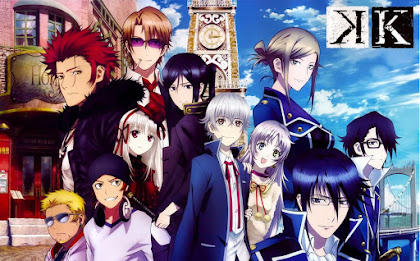 K: Return Of Kings Episódio 3, K: Return Of Kings Ep 3, K: Return Of Kings 3, K: Return Of Kings Episode 3, Assistir K: Return Of Kings Episódio 3, Assistir K: Return Of Kings Ep 3, K: Return Of Kings Anime Episode 3, K: Return Of Kings Download, K: Return Of Kings Anime Online, K: Return Of Kings Online, Todos os Episódios de K: Return Of Kings, K: Return Of Kings Todos os Episódios Online, K: Return Of Kings Primeira Temporada, Animes Onlines, Baixar, Download, Dublado, Grátis