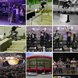 JUMP FESTIVAL 2012