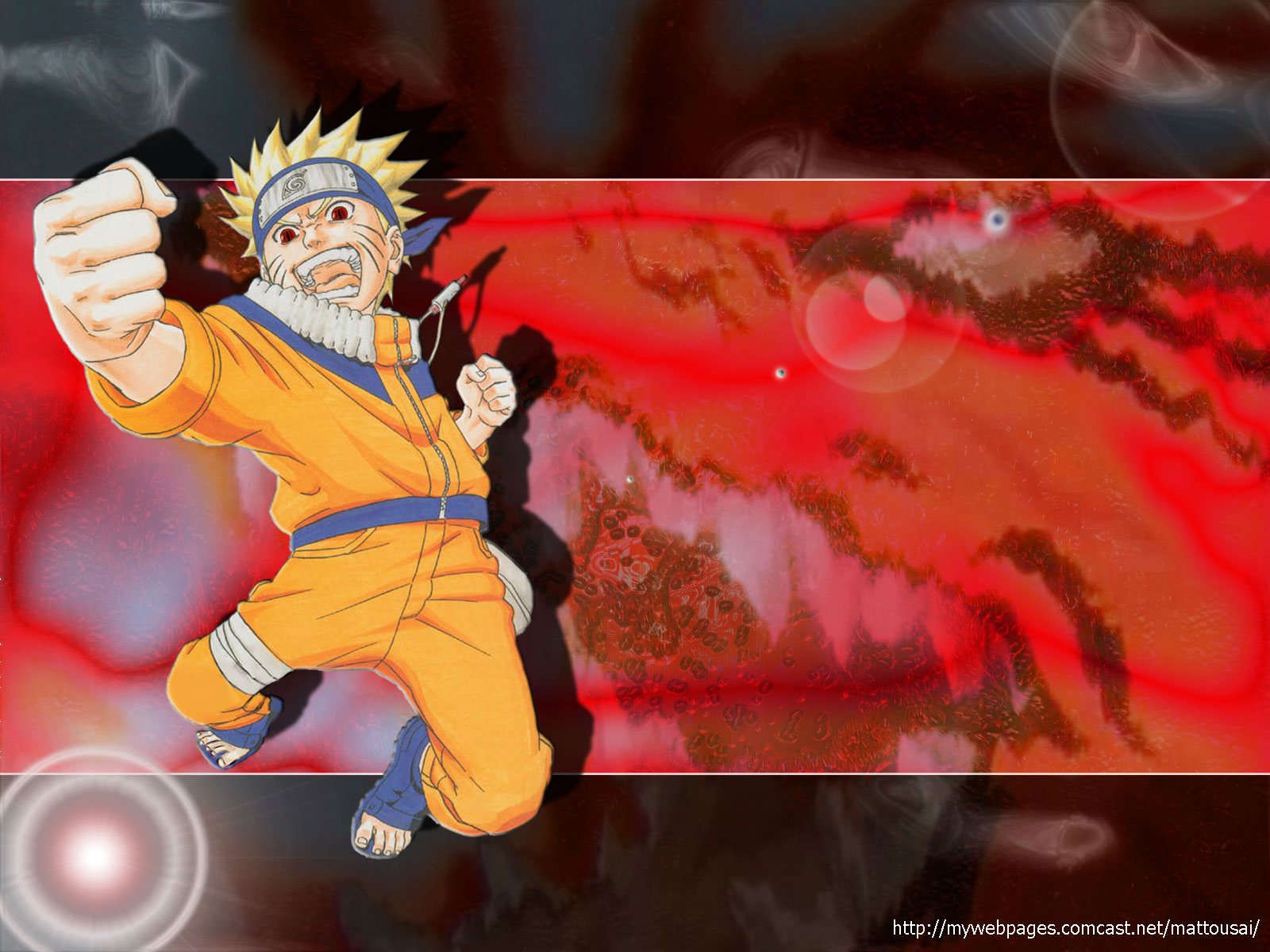 naruto live wallpapers for pc