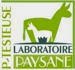 P-Testeuse Laboratoire Paysane