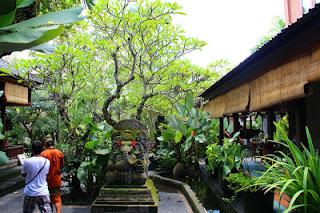 Fakta-Fakta Unik Tentang Masyarakat Bali , Yang Perlu Kalian Ketahui