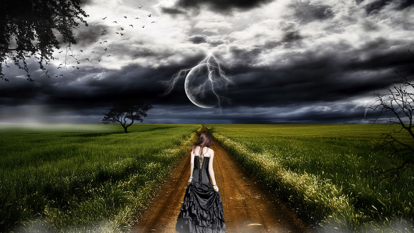 http://2.bp.blogspot.com/-GPOSgyGTJfc/UCjYxksR9JI/AAAAAAAADGI/CpOUuR8aCjM/s1600/fantasy-girl-lightning-storm-sky-wallpaper-1920x1080.jpg