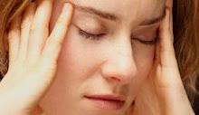 Migraine Set