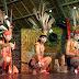 Monsopiad Cultural Village Videos