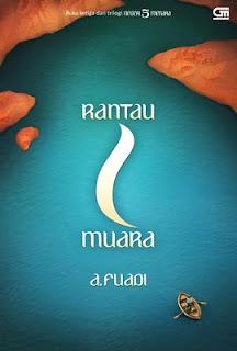 beli buku online rantau 1 muara ahmad fuadi rumah buku iqro toko buku online murah