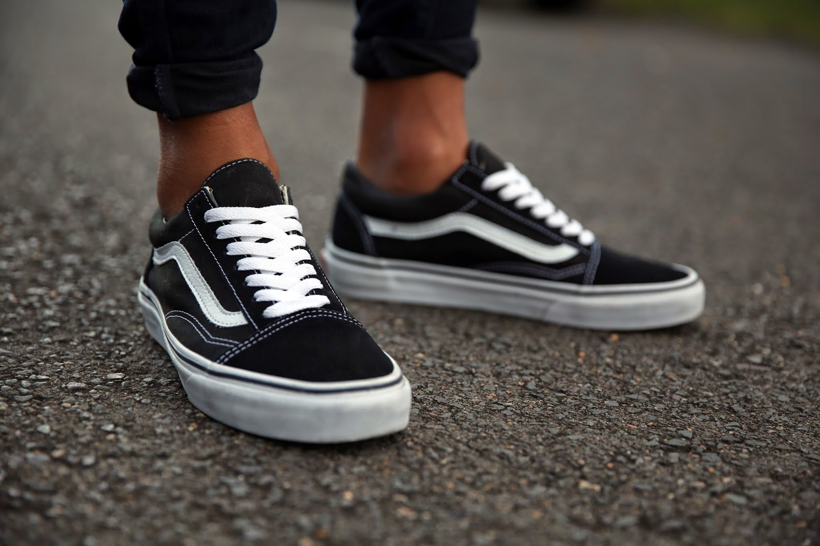 544865ddb06 T19 x Beauty   Youth x Vans Old Skool