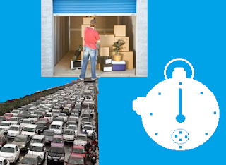 Embouteillage et garde meuble for Garde meuble strasbourg