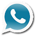 WhatsApp+ Plus Apk V6.00D Full [Cracked/Sem Root]