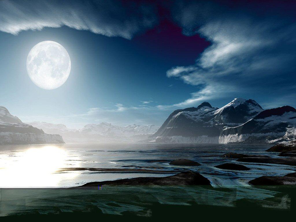 http://2.bp.blogspot.com/-GPRUEInd5e4/TY96ggbVNMI/AAAAAAAAA7E/Y7UVgTe_WPo/s1600/lua-cheia-paisagem-noite-f9fe0.jpg