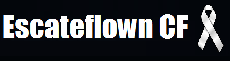 Escateflown CF