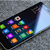 Tải Zalo Cho Xiaomi Redmi Note 2, Note 3