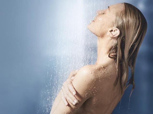 Eurospa eucalyptus oil uses escape the stress and turn for A total new you salon